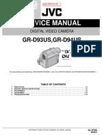 GR-D93US