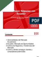 7207_Cómo_hacer_negocios_con_Ecuador