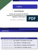 coursJavaScript3
