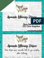 Guía de Lettering Básico.pdf