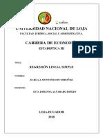 Estadisitica.pdf