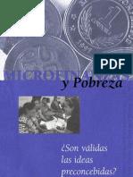 Microfinanzas - Gulli