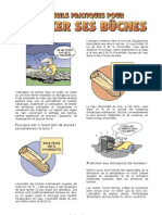 Stockage Du Bois Buches