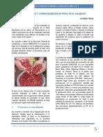 Admin Journal Manager Coyuntura Economia Primer Trimestre 2014 7