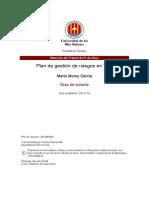 TFG-Marta Morey Garcia Islas Baleares