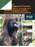 WWF-OrangUtan_BMT_report