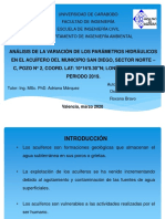 Diapositivas final Absalon y Bravo