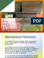 100Mod-MDR_Resortes -1ra Parte (1)