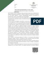 MDPyEP-RBM-001.20-CANASTA-FAMILIAR-MEFP-31.03.2020_MA-DEF