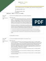 Cuestionario Final Del Módulo 3.