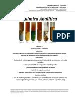 UNIDAD 2 QUIMICA ANALITICA  revisado (1)