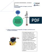 Actividad 4 - Control de Procesos - Grupo 12.Docx