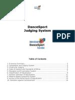 IDSF_DanceSport_Judging_System_Media