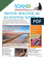 El-Ciudadano-Edición-409