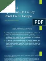 aplicacion-de-la-ley-penal-en-el-tiempo__67__0 (1)