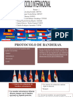 Protocolo Equipo 2