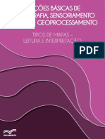 nocoes_basicas_de_cartografia, (2)