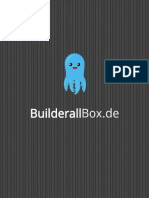 BuilderAll+ +01 +Was+Ist+Builderall