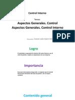 S1_Aspectos generales-Control interno