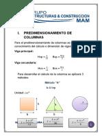 Calculo Elementos Estructurales (2)
