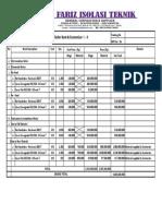 1617070040798_Penawaran Shut Down RB 11 BB & ECO ( PT .TJE )