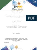 Tarea3_203038-2_Instrumentacion