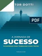 A-Jornada-de-Sucesso-Victor-Dotti-4