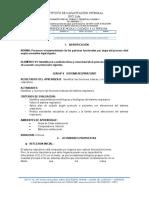 INCI_GUIA_DEL_SISTEMA_RESPIRATORIO_ (1)