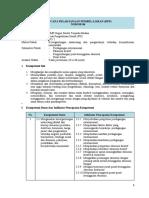 05 RPP 06 IPS 9 KURTILAS 2018-2019 Madani