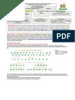 guía 801-2-3-dibujo-1P-2021
