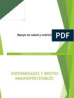 DIAPOSITIVAS CDI