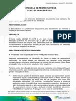 PROTOCOLO-ABRAFARMA-TESTES-RAPIDOS-COVID19-V-1.1-30ABR2020