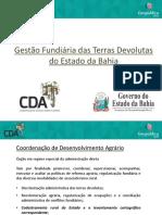gestao_fundiaria_das_terras_devolutas_do_estado_da_bahia