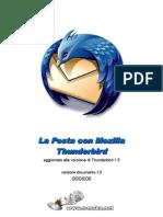 La_posta_con_Mozilla_Thunderbird-1_0