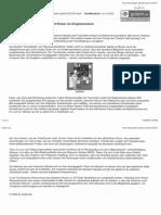 Gestenbasierter_PointScreen_nutzt_Koerper_als_Eingabemedium