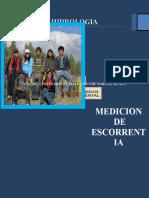 Hiinforme Drologia Ocopa[1]