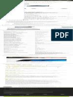 Hp Notebook 14-dq1004la Intel Core i5 8GB RAM 256GB SSD 14 - Falabella.com (1)