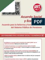 pensiones_reforma2011_D1