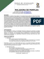 08_ROLADORA