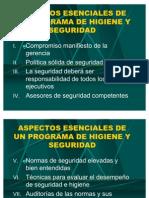 Administración+de+higiene+y+seguridad