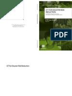 ICTD Case Study 2