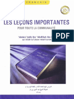Lecon_IbnBaz