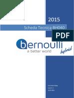 Scheda_Tecnica_BH040