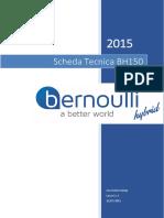 Scheda_Tecnica_BH150