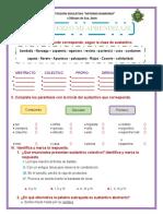 Practica - Modulo 03