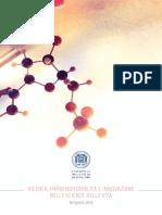 Brochure Ricerca Imprenditorialità e innovazione nelle Scienze della Vita 2015_bassa
