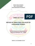 sintese-de-temas-para-avaliacao-de-capacidade-tecnica-30-12-2020 (1)