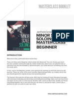 MinorScaleSoloingMasterclass_Beg