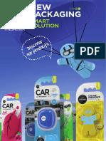 Catalogue Aroma Car En