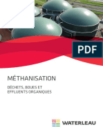 MethanisationFR